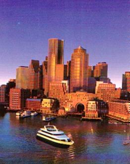 boston.jpg (17774 bytes)
